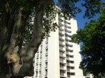 Vente Appartement 4 pièces 78m² orleans - Photo 2