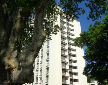 Vente Appartement 4 pièces 78m² orleans - photo
