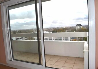 Vente Appartement 4 pièces 88m² orleans - Photo 1