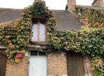 Vente Maison 3 pièces 100m² sully sur loire - Photo 7