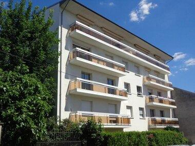 Location Appartement 3 pièces 56m² Orléans (45000) - photo