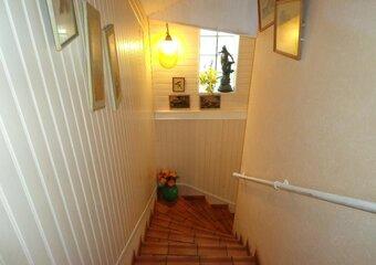 Vente Maison 4 pièces 100m² la chapelle st mesmin