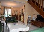 Vente Maison 4 pièces 89m² st jean de la ruelle - Photo 2