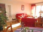 Vente Appartement 2 pièces 67m² orleans - Photo 3