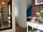 Vente Appartement 3 pièces 69m² orleans - Photo 3