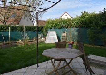Vente Maison 4 pièces 89m² st jean de la ruelle - Photo 1