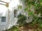 Vente Immeuble 290m² orleans - Photo 5