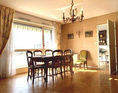 Vente Appartement 4 pièces 88m² orleans - photo