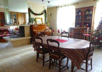 Vente Maison 12 pièces 280m² orleans