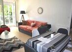 Vente Appartement 2 pièces 48m² orleans - Photo 2