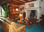 Vente Maison 6 pièces 220m² pithiviers - Photo 3
