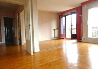 Vente Appartement 4 pièces 85m² orleans - photo