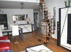 Vente Appartement 4 pièces 86m² orleans - Photo 7