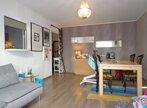 Vente Appartement 3 pièces 69m² orleans - Photo 1