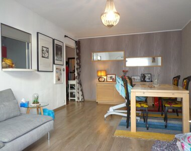 Vente Appartement 3 pièces 69m² orleans - photo