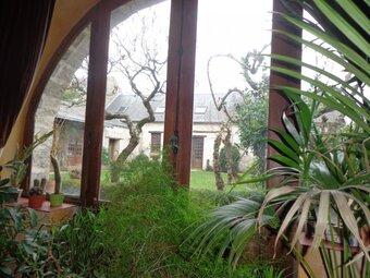 Vente Maison 6 pièces 220m² greneville en beauce - photo