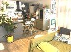 Vente Appartement 3 pièces 89m² orleans - Photo 6