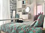 Vente Appartement 3 pièces 89m² orleans - Photo 7