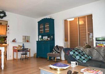 Vente Appartement 4 pièces 104m² orleans - Photo 1