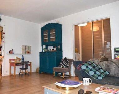Vente Appartement 4 pièces 104m² orleans - photo