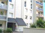 Vente Appartement 3 pièces 62m² orleans - Photo 4