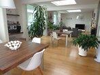 Vente Appartement 4 pièces 147m² orleans - Photo 3