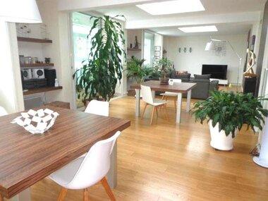 Vente Appartement 4 pièces 147m² orleans - photo