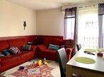 Vente Appartement 3 pièces 61m² la chapelle st mesmin - Photo 2