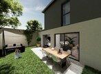 Vente Appartement 2 pièces 49m² orleans - Photo 2