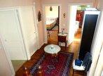 Vente Maison 7 pièces 226m² orleans - Photo 7