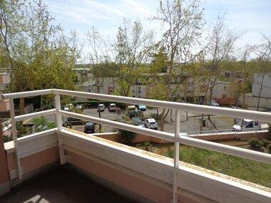 Location Appartement 3 pièces 80m² Orléans (45000) - photo
