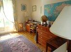 Vente Appartement 5 pièces 100m² orleans - Photo 5