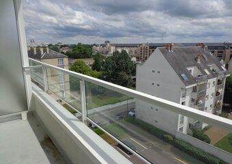 Vente Appartement 2 pièces 51m² orleans - photo