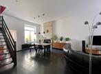 Vente Maison 5 pièces 128m² BERGUES - Photo 1