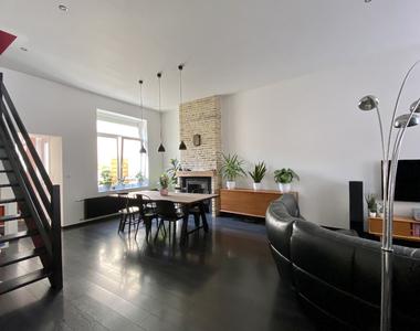 Vente Maison 5 pièces 128m² BERGUES - photo