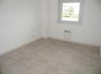 Location Maison 5 pièces 140m² Wormhout (59470) - Photo 4