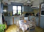Vente Maison 7 pièces 190m² Wormhout - Photo 4