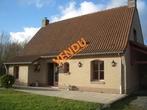 Vente Maison 150m² Hoymille - Photo 1