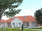 Vente Maison 3 pièces 66m² Wormhout - Photo 1