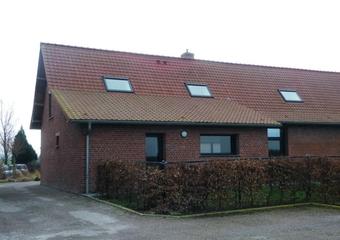 Location Maison 4 pièces 120m² Herzeele (59470) - Photo 1