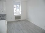 Location Appartement 2 pièces 28m² Wormhout (59470) - Photo 1