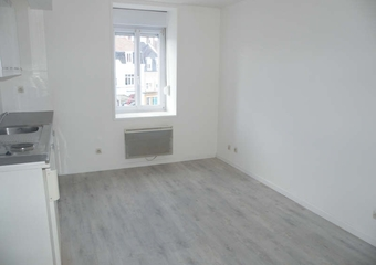 Location Appartement 2 pièces 28m² Wormhout (59470) - Photo 1