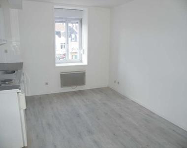 Location Appartement 2 pièces 28m² Wormhout (59470) - photo