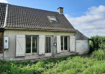 Vente Maison 5 pièces 49m² STEENVOORDE - Photo 1