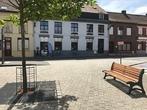 Location Fonds de commerce 45m² Steenvoorde (59114) - Photo 1