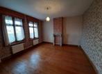 Vente Maison 7 pièces 130m² Esquelbecq - Photo 5