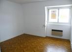 Location Appartement 3 pièces 50m² Wormhout (59470) - Photo 3