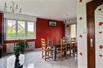 Vente Maison 6 pièces 125m² Wormhout (59470) - Photo 1