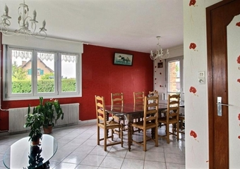 Vente Maison 6 pièces 125m² Wormhout (59470) - Photo 1