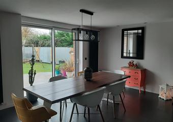 Vente Maison 8 pièces 150m² HOUTKERQUE - Photo 1